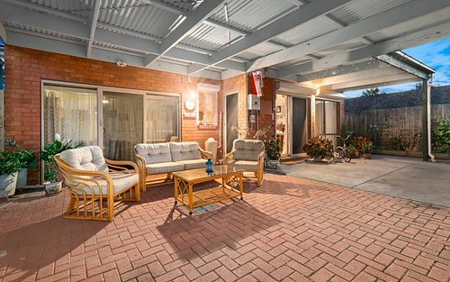 2/9 Merther Rd, Ivanhoe VIC 3079