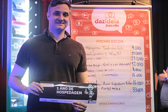 """3º Encontro Dazideia Joinville • <a style=""""font-size:0.8em;"""" href=""""http://www.flickr.com/photos/150075591@N07/27383334678/"""" target=""""_blank"""">View on Flickr</a>"""