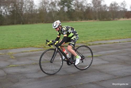 PK TT Antwerpen 2018 (73)