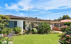 15 Zambesi Road, Seven Hills NSW