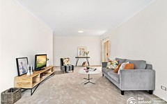 10/21-23 Ashburn Place, Gladesville NSW