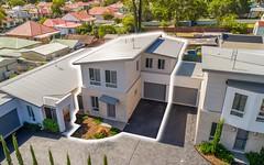 6/23 Lilian Street, Glendale NSW