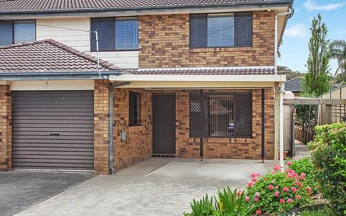 2/17 Adrian Close, Bateau Bay NSW 2261