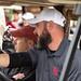 GolfTournament2018-69
