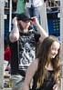 _DSC4200_ep (Eric.Parker) Tags: cne 2017 canadiannationalexhibition fair fairgrounds rides ferris merrygoround carousel toronto ferriswheel fairground midway