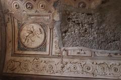 Forum Baths 3 (Henk Bekker) Tags: campania excavations italy naples pompeii