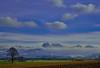 Le Moléson et les nuages (Meinrad Périsset) Tags: moléson alpes alpessuisses swissmountains paysage landscape cantondefribourg gruyère switzerland suisse schweiz swizzera nikon nikond800 d800 captureone11pro
