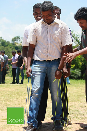 """JCB Team Building Activity • <a style=""""font-size:0.8em;"""" href=""""http://www.flickr.com/photos/155136865@N08/27620236428/"""" target=""""_blank"""">View on Flickr</a>"""