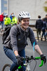 #POP2018  (105 of 230) (Philip Gillespie) Tags: pedal parliament pop pop18 pop2018 scotland edinburgh rally demonstration protest safer cycling canon 5dsr men women man woman kids children boys girls cycles bikes trikes fun feet hands heads swimming water wet urban colour red green yellow blue purple sun sky park clouds rain sunny high visibility wheels spokes police happy waving smiling road street helmets safety splash dogs people crowd group nature outdoors outside banners pool pond lake grass trees talking bike building sport