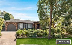 2 Spey Place, St Andrews NSW