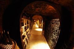1473 Val de Loire en Août 2017 - Caves de Montlouis (paspog) Tags: montlouis valdeloire caves cellars kellern vin wine wein sparklingwine france 2017 cavbesdemontlouis