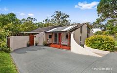 40 Quinalup Street, Gwandalan NSW