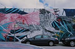 20180430-00147.jpg (tristanloper) Tags: film miami miamifl miamiflorida florida architecture artdeco streetphotography streetphoto tristanloper creativecommons nikonf6 graffiti art wynwoodwalls wynwood