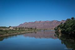 Vallee du Draa © Sophie Bigo - SBGD 2018-2 (SBGD_SophieBigo) Tags: photography artdirector freelance sophiebigo maroc trip travelphotography traveler trek morocco light
