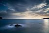 plage de l'arène (Quentinphotonature) Tags: landscape sea nd1000 gnd leefilter canon canon6d zeiss21mm zeiss