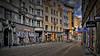 Bielsko - Biała. Poland (lucjanglo) Tags: bielskobiała poland europe sigma