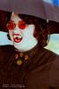 2018-03-17-IronHorse-14 (Robert T Photography) Tags: roberttorres robertt robert torres roberttphotography serrota serrotatauren canon 5dmkiii 24105mmf4is orangeempirerailwaymuseum ironhorseannualfamilysteampunkcarnivale ironhorse steampunk steam crystalrosecreations cosplay vampire