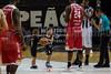 4 (diegomaranhaobr) Tags: botafogo caxias do sul nbb fotojornalismo esportivo diego maranhão basquete basketball