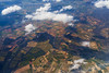 Tomando altura (Adolfus_photo) Tags: fujifilm fujix fujixpro1 boeing737max8 cielo tierra
