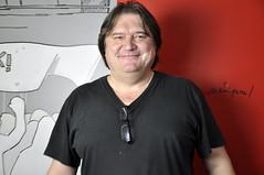 Pedro Serrano (Brasil 247) Tags: pedroserrano brasil247 advogado professor direito pucsp tv247