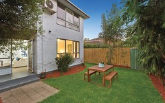 2/15 Darling Road, Malvern East VIC