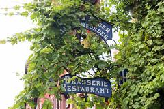 Vacances_0400 (Joanbrebo) Tags: kaysersbergvignoble grandest francia fr alsace hautrhin canoneos80d eosd efs1855mmf3556isstm autofocus signs letrero