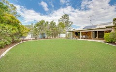 977 Dawson Highway, Beecher QLD
