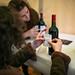 Atelier assemblage du Printemps des Vins de Blaye