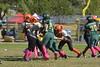 _DSC8005 (zombieduck2010) Tags: 2014 apple valley rattlers san bernardino cowboys youth football jr pee wee