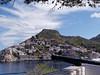 Hydra (KaterinaN.) Tags: nika hydra greece island cannon