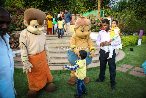 """Alstom Family Day Event • <a style=""""font-size:0.8em;"""" href=""""http://www.flickr.com/photos/155136865@N08/39683715330/"""" target=""""_blank"""">View on Flickr</a>"""