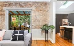 47 Bedford Street, Newtown NSW