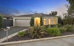 30 Clearwater Rise Parade, Truganina VIC