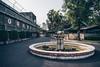獬豸   Justice symbol (RenChieh Mo) Tags: sony street streetshot streetphotography snapshot city portrait a7ii a7m2 a72 taipei taiwan 臺北 臺灣 街拍 景美人權文化園區