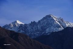 Grigne! What else? (stefano.chiarato) Tags: grigne montagne mountains neve snow sole sun lombardia italy pentaxart pentax pentaxlife pentaxk70