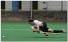 Hockey - 13 (Jose Juan Gurrutxaga) Tags: file:md5sum=88509746d09d3650b0a903dd60f81b1a file:sha1sig=b987f8fbe1b4cac08d4214fc40bed759171350fd hockey hierba field belar atletico atleticoss atletic terrassa