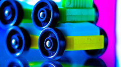 DoubleDecker (evakongshavn) Tags: macromondays macro macroshot macrounlimited macromonday happymacromonday happymacromondays mondaymacro hmm mm makro makroaufnahmen plastic
