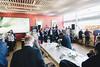 Personal Swiss 2018 presented by boerding exposition SA (boerding) Tags: 2018 hr international keynote messe personalswiss presentation rede som schweiz socialmedia speech zuerich boerding