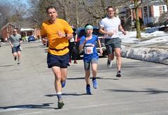 2018 ENDURrace 5k (runwaterloo) Tags: julieschmidt 2018endurrace 2018endurrace5km endurrace runwaterloo 508 702 773 m441 m157