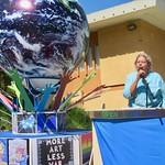 Earth Day 2018 - Tam High - April 22 - Fabrice Florin Photo - 31 thumbnail
