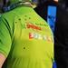 """Spreewaldmarathon 2018 • <a style=""""font-size:0.8em;"""" href=""""http://www.flickr.com/photos/44975520@N03/39911338840/"""" target=""""_blank"""">View on Flickr</a>"""