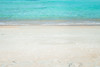 Sea White sand beach with blue sea Chaweng Beach, Koh Samui, Thailand (rachenbuosa) Tags: sea ocean water beach background texture blue horizon dead nature sky summer wave surface aqua view travel outdoor nobody ripple beauty natural white vacation coast