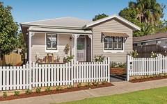 3 Nelson Street, Gladesville NSW
