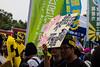 0501社工工運-6 (yellowhw) Tags: 社工是勞工 51 labourday socialwork 社會工作 taiwan taipei parade 勞動節