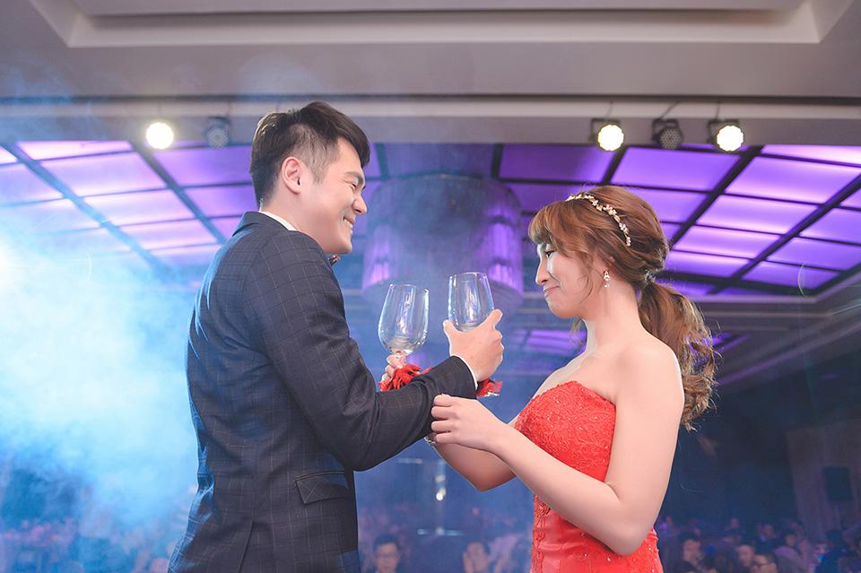 台南婚攝-台南聖教會東東宴會廳華平館-047