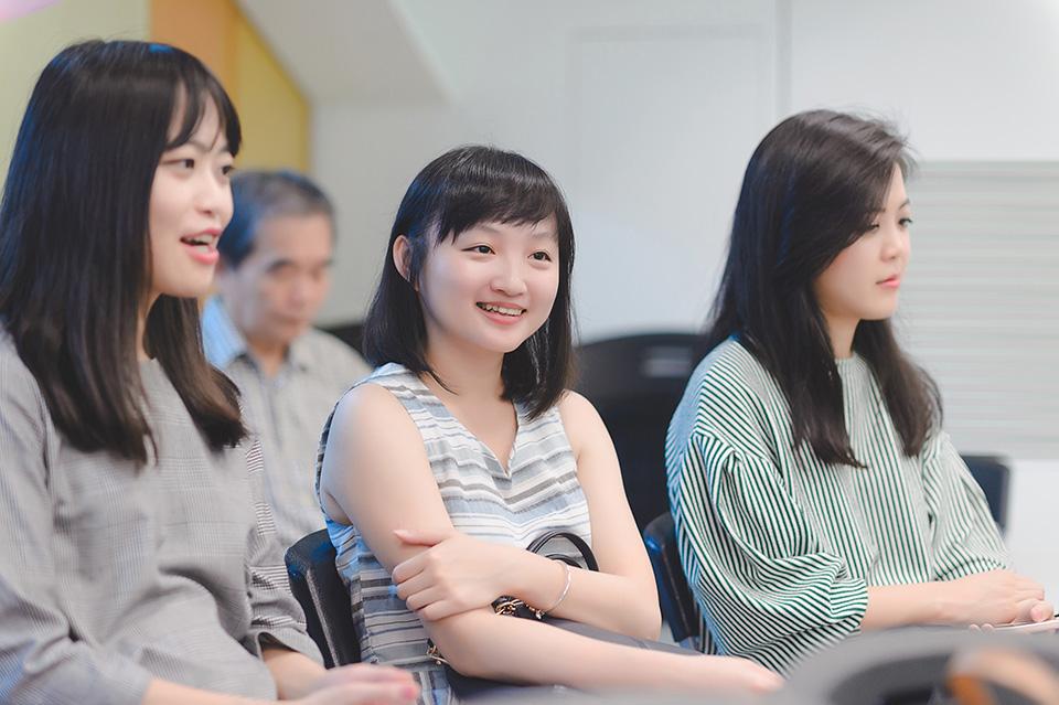 台南婚攝-台南聖教會東東宴會廳華平館-090