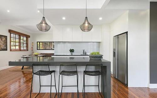 28 Hooper Street, New Lambton NSW