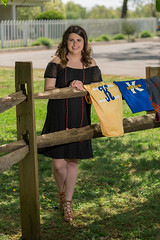 eringradpics-14 (brandonbowling) Tags: red photography seniorphotographer maryville maryvillecollege tennessee knoxville graduation portrait portraitgames canon canonusa canon5dmk3