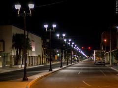 Crónicas del Centro (Saúl Martínez // Photojournalist) Tags: mexicali baja california méxico nighshot nightlife bar street photography streetlights portrait people mexican
