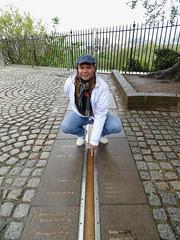 London '18 (faun070) Tags: royalgreenwichmuseums faun070 dutchguy tourist